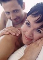 Любовник или муж: сложная дилемма