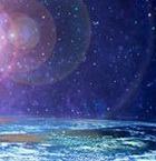 Астрологический прогноз на неделю с 10.11 по 16.11