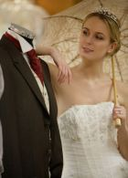 Выйти замуж: любовь, расчет или социальный статус?
