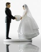 Кому больше нужен брак?