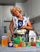 Рецепты для женщин, которые любят кормить своих мужчин