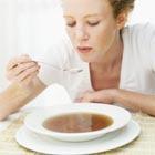 Худеем на супах