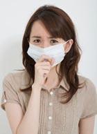 Спасаемся от гриппа и простуд