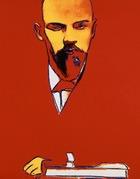 Рыжий-рыжий, конопатый!..