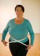 Влияние гормонов на вес