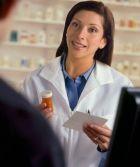 Люди и лекарства – друзья или враги?