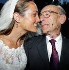 Неравный брак: всего лишь сказка?