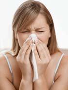 Незабываемые рецепты народной медицины. Лечение гриппа и простудных заболеваний