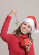 Подарки коллегам: как избежать безликости