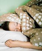Греет, лечит или сон навевает?