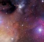 Астрологический прогноз на неделю с 22.12 по 28.12