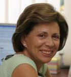 Ирина Роднина: как попасть на Олимп