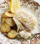 Оригинальные блюда с рыбой. Часть 1