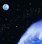 Астрологический прогноз на неделю с 05.01 по 11.01