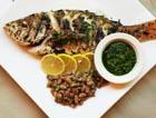 Рыба в нашем питании. Часть 1