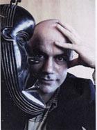 Парфюмерные путешествия во времени: Бертран Дюшофур, Марвел Филдз, Стив ДеМаркадо