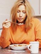 Влияние мясной диеты на психику детей