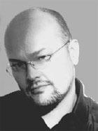 Парфюмерные путешествия во времени: Жан-Мишель Дюрье, Калис Азанчеев-Беккер, Вера Керн