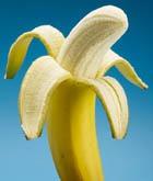 Бананы. Часть 1