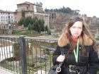 Италия: что запомнилось…