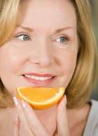 Азбука здоровья. Целебные свойства ягод и фруктов. Часть 1