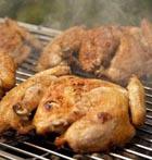 Заготовка мяса. Копчение мясных продуктов. Часть 1