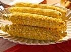 Кукуруза – королева полей. Часть 2