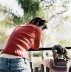 Половое воспитание: сложные вопросы для каждого родителя. Часть 2