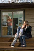 Половое воспитание: сложные вопросы для каждого родителя. Часть 3