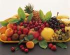 Азбука здоровья. Целебные свойства ягод и фруктов. Часть 5