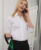 Умственная усталость на работе? Решаем проблему с помощью физических упражнений