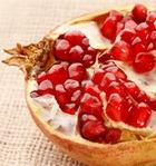 Рубиновые зерна здоровья. Часть 2