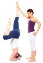 О йоге и повседневности