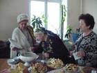 Татарская ГУРМАНизация