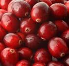 Азбука здоровья. Целебные свойства ягод и фруктов. Часть 2