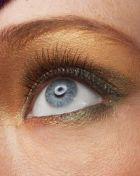 Гимнастика для глаз: полезно, несложно и приятно