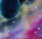 Астрологический прогноз на неделю с 18.05 по 24.05