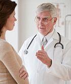 10 наиболее частых медицинских ошибок