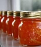 Домашнее консервирование. Заготовка ягод. Часть 1