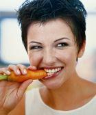 Что бы такое съесть, чтобы… поумнеть