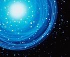 Астрологический прогноз на неделю с 08.06 по 14.06