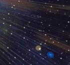 Астрологический прогноз на неделю с 22.06 по 28.06