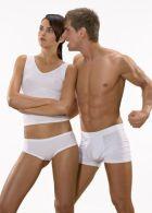 Кто на самом деле живет чувствами: мужчина или женщина?
