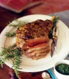 Рецепты мясных блюд для молодых хозяек. Часть 3