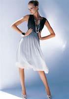 Платье – горячий тренд сезона