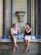 Как сэкономить на отдыхе: советы бывалых. Часть 3. Как не «проесть» свой отпуск