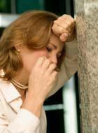 Кризис среднего возраста. Часть 1. Что это такое и как это проявляется?