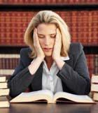 Кризис среднего возраста. Часть 2. Карьера и успехи