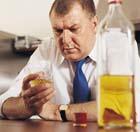 Кризис среднего возраста. Часть 7. Проблема алкоголизма
