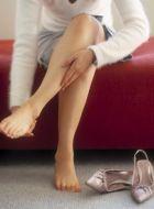 Прячем свои ножки?! О варикозе и других неприятностях